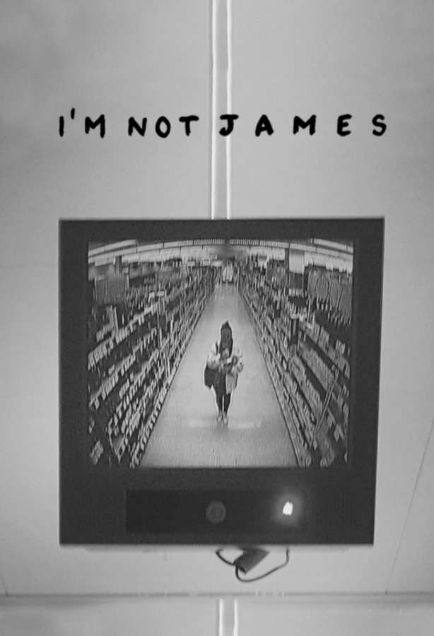 http://imnotjames.com/files/gimgs/th-3_Capture d'écran 2018-01-12 à 15_51_59.png