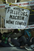 http://imnotjames.com/files/gimgs/th-34_MARIE_MOROTE_ACTION_CLIMAT_19_AVRIL_15.jpg